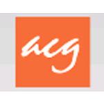 ACG Architects & Development Planners