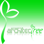 Architectree