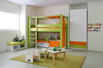 debe.destyle  room 3