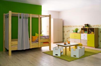 debe.destyle  room 11