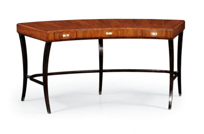 Writing Desk - High Lustre