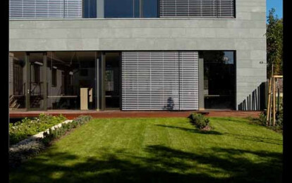 Építész Kaláka Ltd