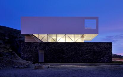 Artadi Arquitecto