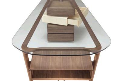 Omaggio desk