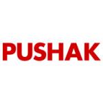 Pushak