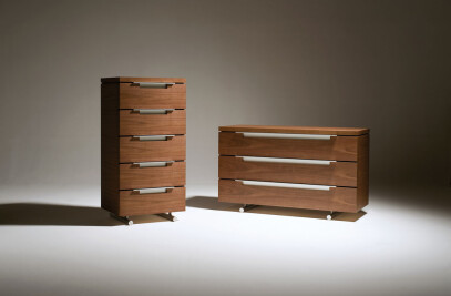Tosai chest