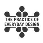 Everyday Design