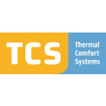 Thermal Comfort Systems TCS