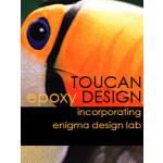 toucanepoxydesign