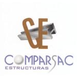 COMPARSAC ESTRUCTURAS S.A.C.