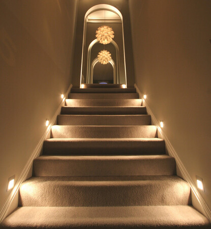 Sirolo LED