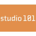 studio101 architects
