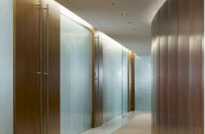 UBS Ultra-High Net Worth Client Offices