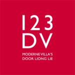 123DV