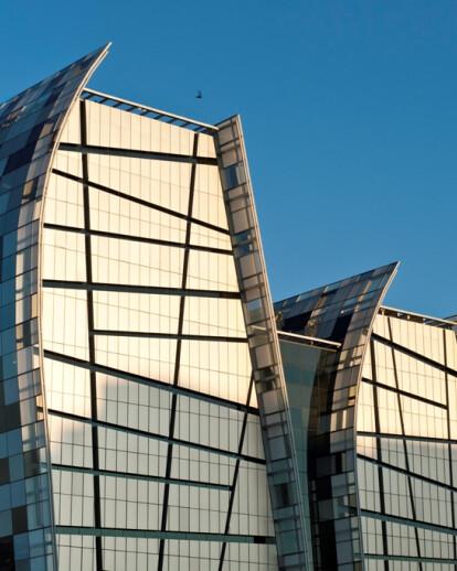 15 Alice Lane Towers