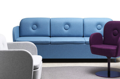 Boop Monochrome