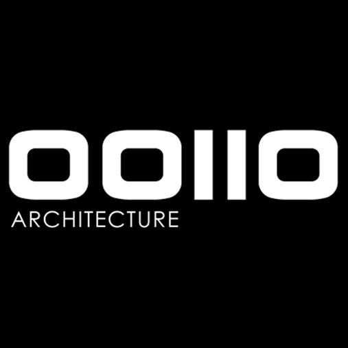 OOIIO Architecture