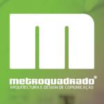 metroquadrado