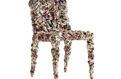 Furniture Furniture Archello