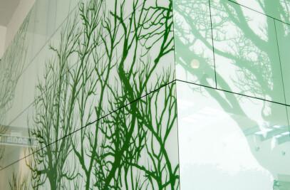 ceramic digital print