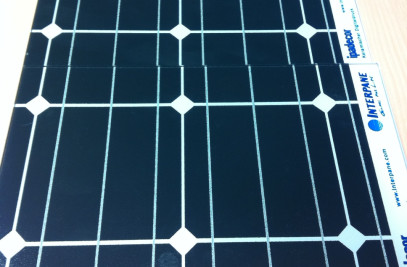 photovoltaic dummies