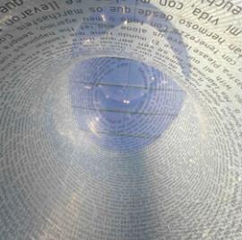11March memorial