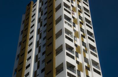 Jabuticabeiras