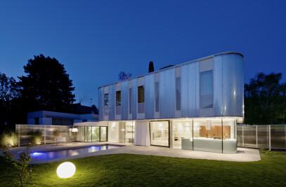 500m living room