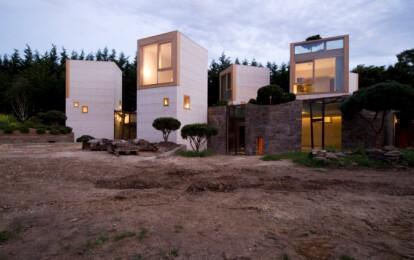 Christian Pottgiesser Architecturespossibles
