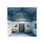 Anna Positano - landscape and architecture photography