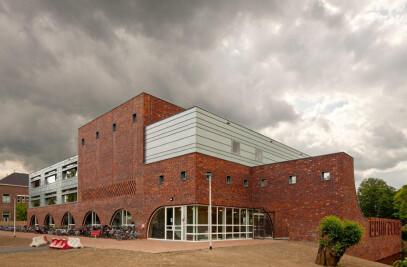 Bonifaciusschool