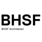 BHSF Architekten GmbH
