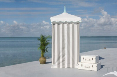 Exuma Cabana
