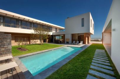 Big Bay Beach House