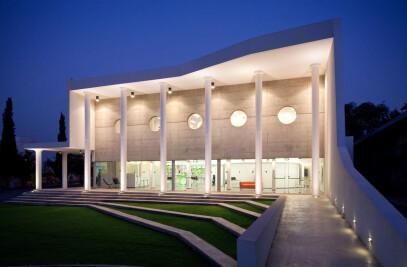 YRF English Centre for Children