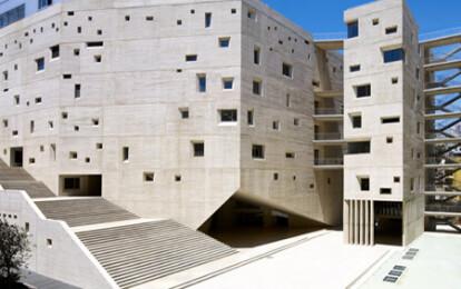 109 Architectes