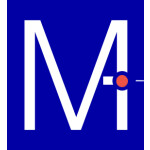 Maragna Architect Inc