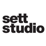 Sett Studio