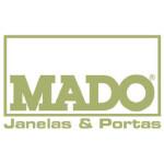 Mado Janelas & Portas