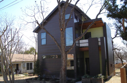 SIP Panel Home