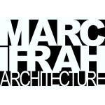 Marc Ifrah Architecture