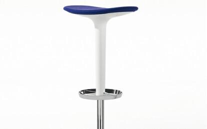 Babar stool