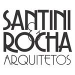 Santini e Rocha Arquitetos