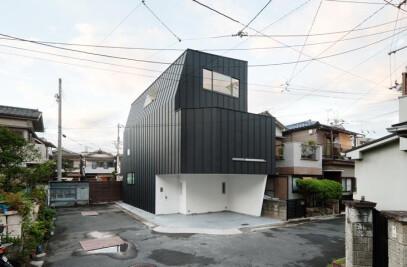 Hi House
