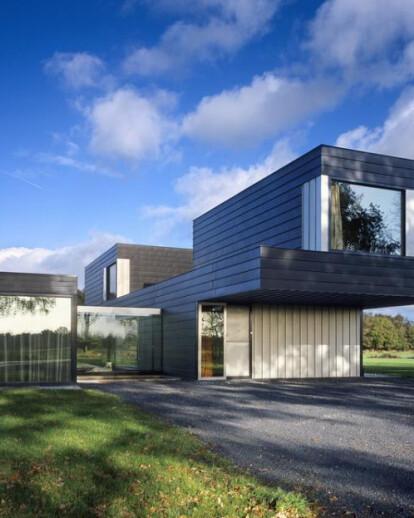 Villa View Vriezenveen