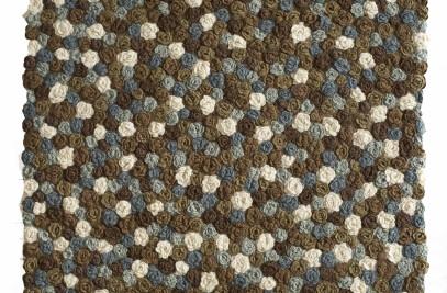 Carpet Db002125
