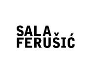 Sala Ferusic