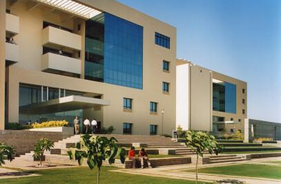 Zensar Technologies Campus