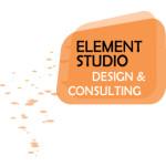 Element Studio Design