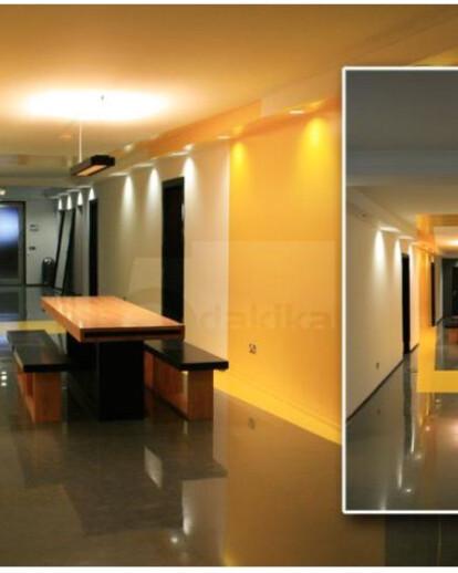 Fox International Istanbul Office